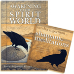 Shamanic Explorations Collection